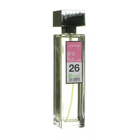 Iap pharma 26