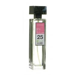 Iap pharma 25