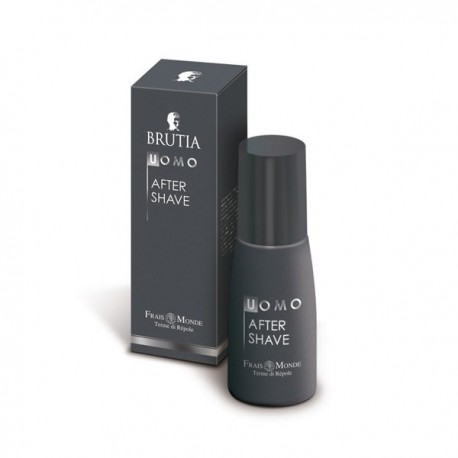 FRAIS MONDE BRUTIA AFTER SHAVE