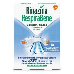RINAZINA RESPIRABENE