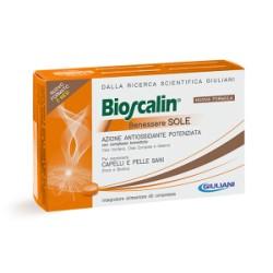 BIOSCALIN SOLE
