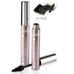 BIONIKE VOLUME MASCARA 01