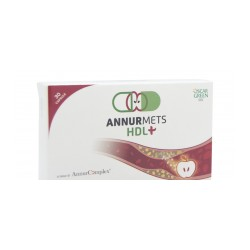 ANNURMETS HDL+