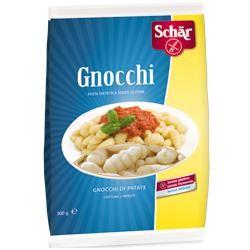 SCHAR GNOCCHI