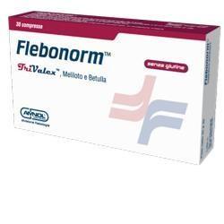 FLEBONORM