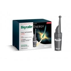 BIOSCALIN ENERGY FIALE uomo
