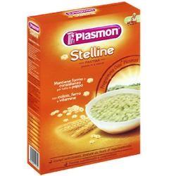 PLASMON STELLINE