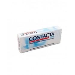 CONTACTA DAILY LENS