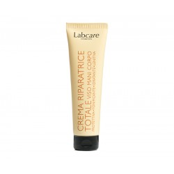 LABCARE ALL-REPAIR crema viso-mani-corpo