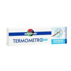 Termometro Clinico ecologico senza Mercurio