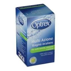 Optrex Bagno Oculare