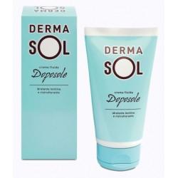 Dermasol Crema Doposole 150ml
