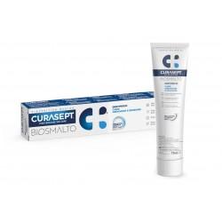 CURASEPT BIOSMALTO dentifricio protezione carie