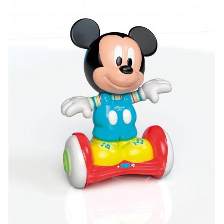 Disney Baby Clementoni Mickey Mouse