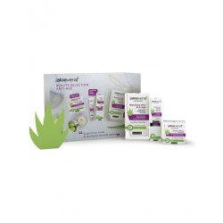 Aloe Vera Beauty select Anti Age cofanetto