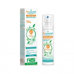 Puressentiel spray Purificante per Ambienti