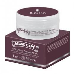 Frais Monde Beard Care Balsamo cura barba