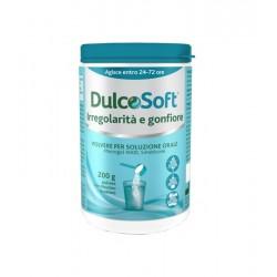 DulcoSoft Polvere per soluzione Orale