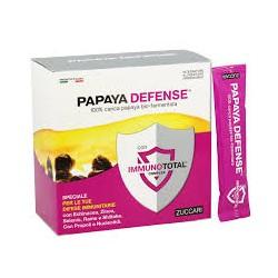 Papaya Defence 30 bustine
