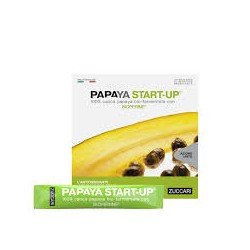 Papaya Start Up 10 bustine 5g