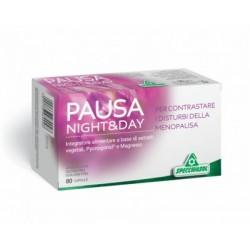 Pausa Night&Day