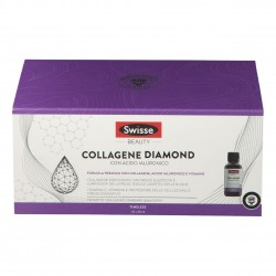 Swisse collagene Diamond 10 fl