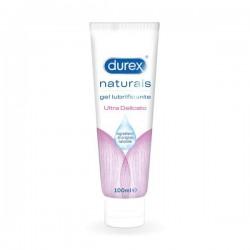 Durex Naturals Gel Lubrificante Ultra Delicato