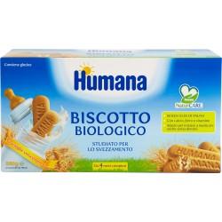 Humana Biscotto Biologico