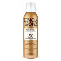 Stimola Bronz Protection spf 50+