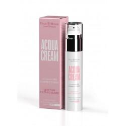 Frais Monde Acqua Cream