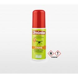 CitroLedum Tigre spray