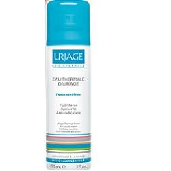 EAU THERMALE URIAGE 150 ml