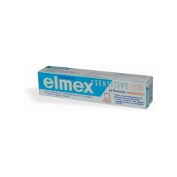 ELMEX SENSITIVE PLUS