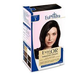 EUPHIDRA EXTRA COLOR 5.6 MOGANO