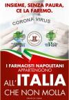 L'Italia che non molla