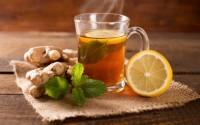 Nuova conferma: bere tè e caffè bollente fa salire il rischio di tumore all'esofago.
